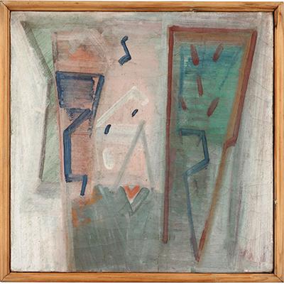 OP1997 – 010