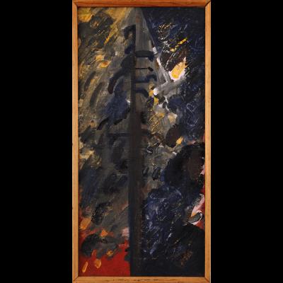 OP1996 – 007