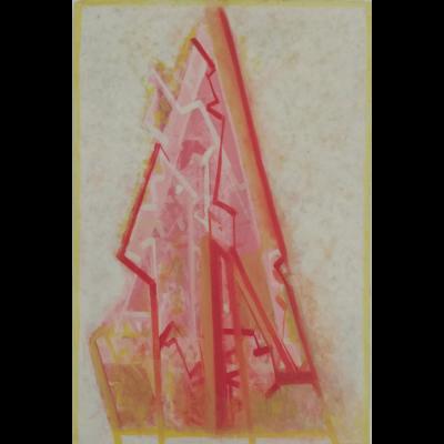 OP2019 – 033