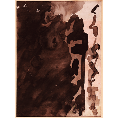 WC1991 – 006