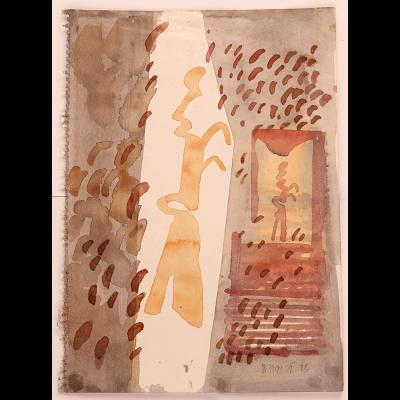 WC1996 – 007